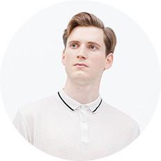 advisor-avatar-3.jpg