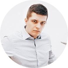 advisor-avatar-4.jpg